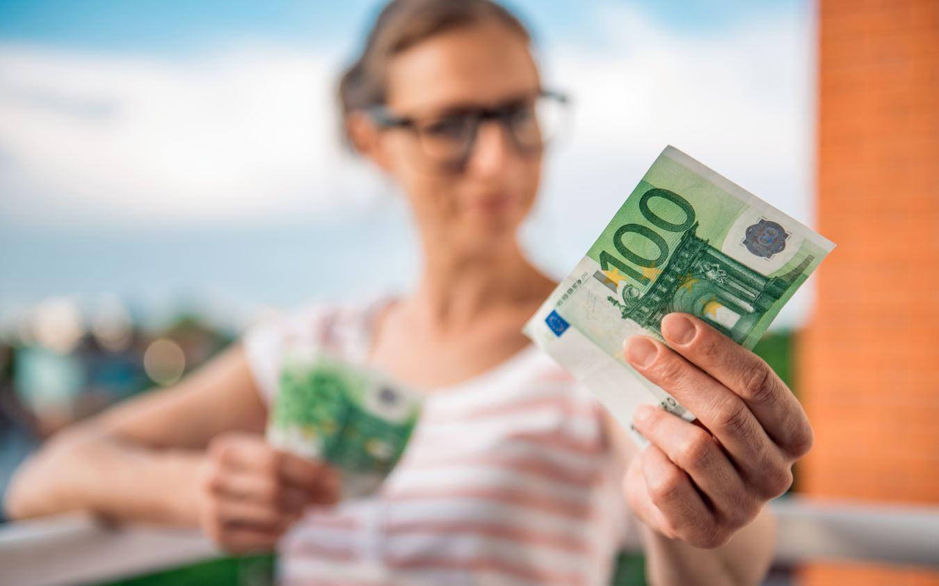 Cosa puoi fare con 100 euro da spendere in Facebook Ads