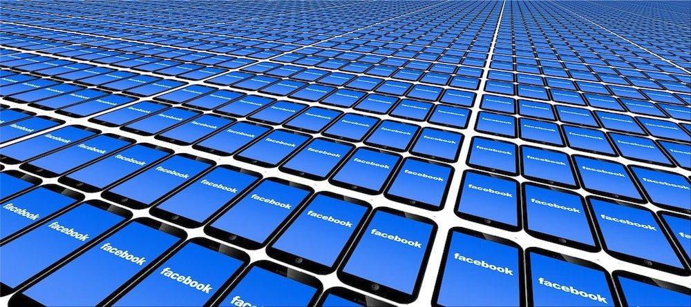 GDPR, Facebook più severo sui minori: se hai meno di 15 anni serve il permesso dei genitori