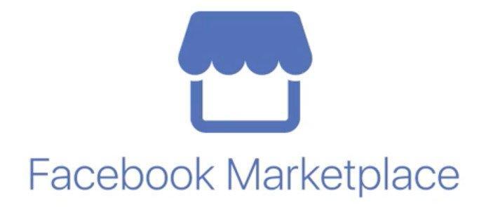 facebook-marketplace-head