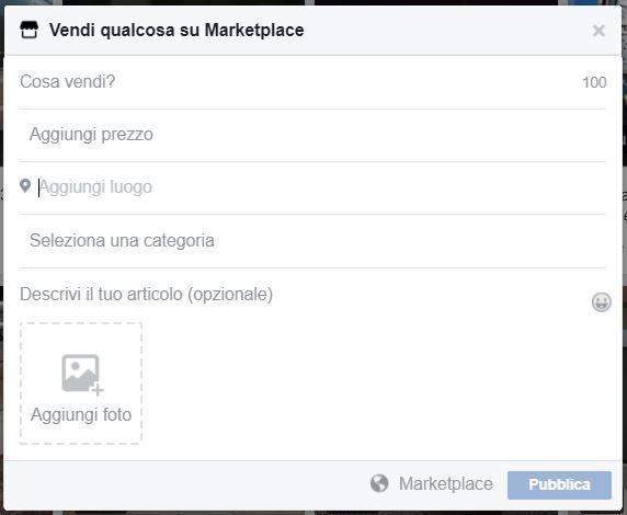 facebook-marketplace-vendi