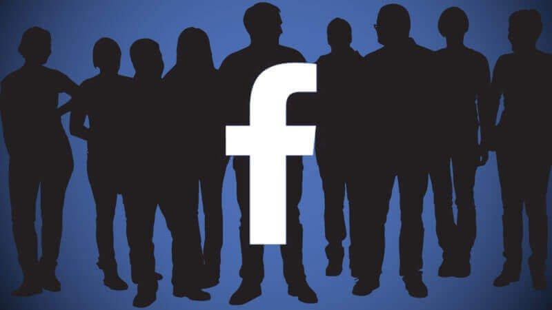 facebook-users-people-crowd2-ss-1920-800x450