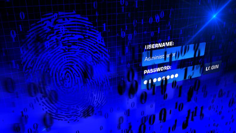 Il Garante della Privacy: Cambridge Analytica è la punta di un iceberg, ma le democrazie vinceranno