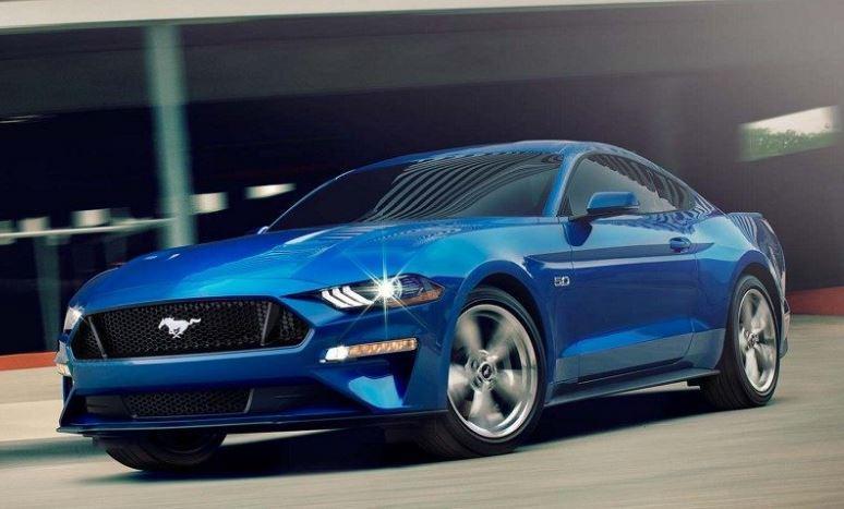 Ford taglia la produzione di veicoli negli USA, addio a Fiesta e Focus (ma punta sull'elettrico)