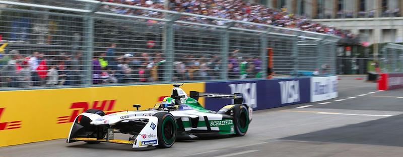 Formula E, tutti i numeri dell'ePrix di Roma (che lo ospiterà per 5 anni)