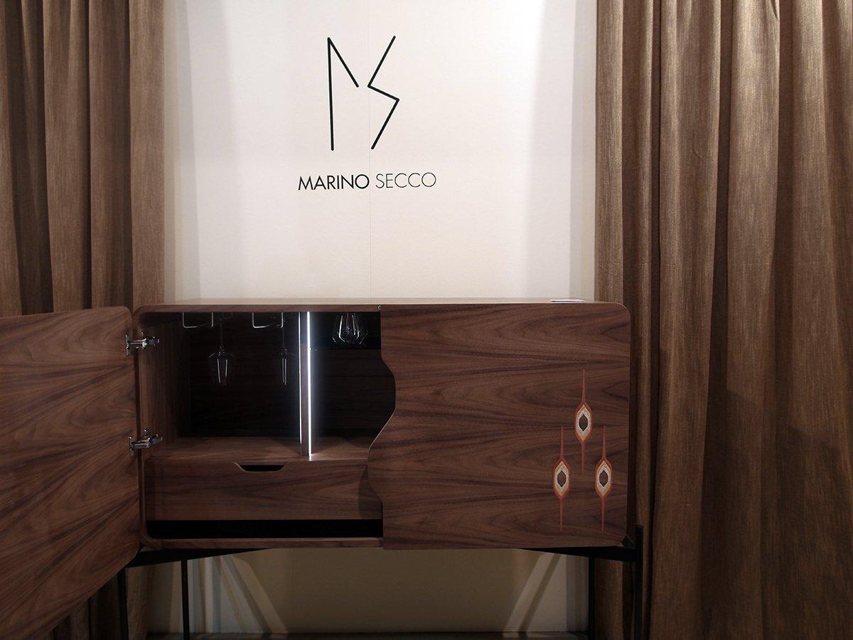Marino Secco
