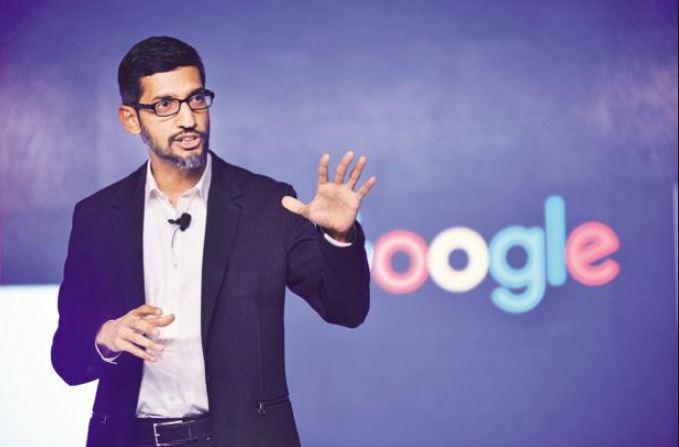 Va avanti la class action contro Google per la discriminazione di genere