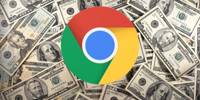 Google supera le aspettative del primo trimestre con più di 30 miliardi di entrate