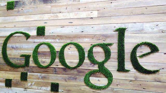 google-green-grass-logo-1431604357