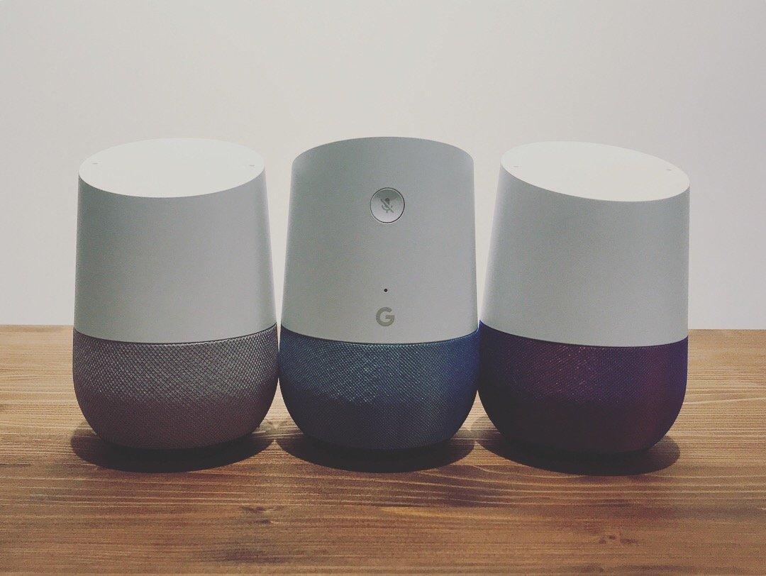 Banca Sella lancia il voice banking su Google Home
