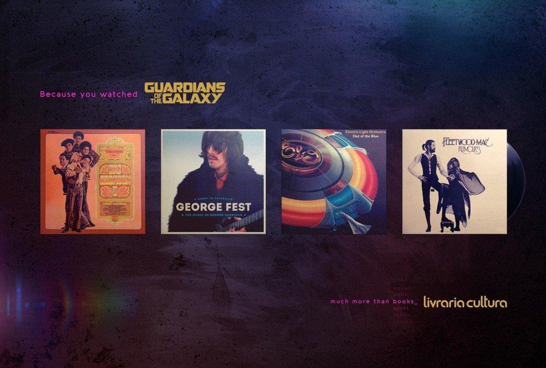 guardian-os-the-galaxy_0