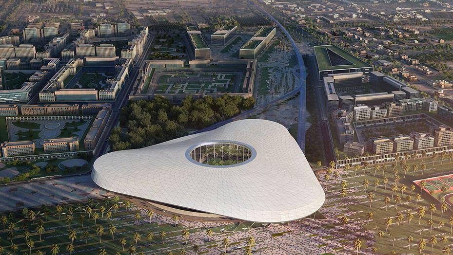 Hyperloop sta costruendo la sua prima pista in Europa (in Francia)