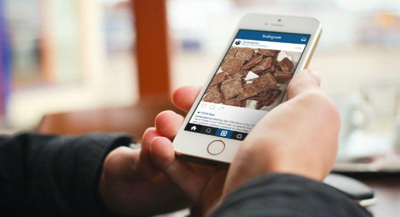 Perché faresti bene a investire adesso in pubblicità video su Instagram