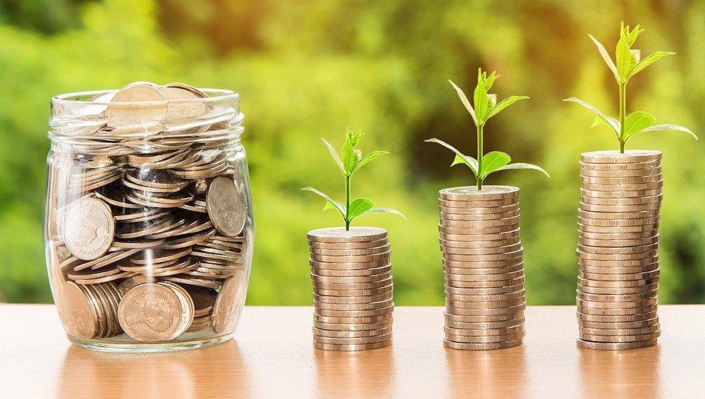 150 milioni per sostenere le PMI del Sud: Invitalia lancia il fondo Italia Venture II