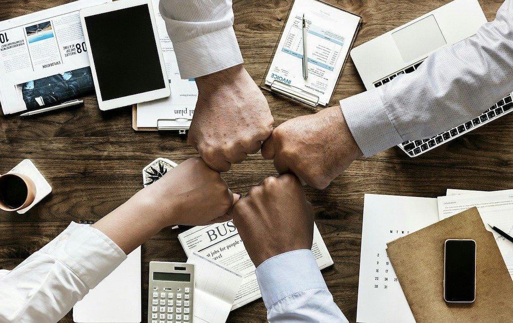 Favorire l'engagement dei collaboratori: esperti e manager a confronto alla IULM