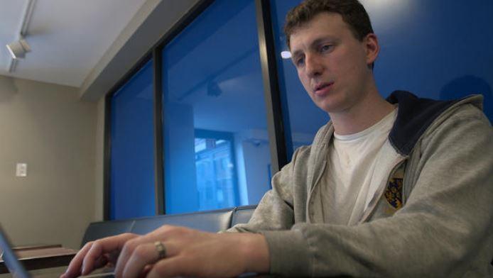 Anche Twitter ha venduto i dati ad Aleksandr Kogan dello scandalo Cambridge Analytica