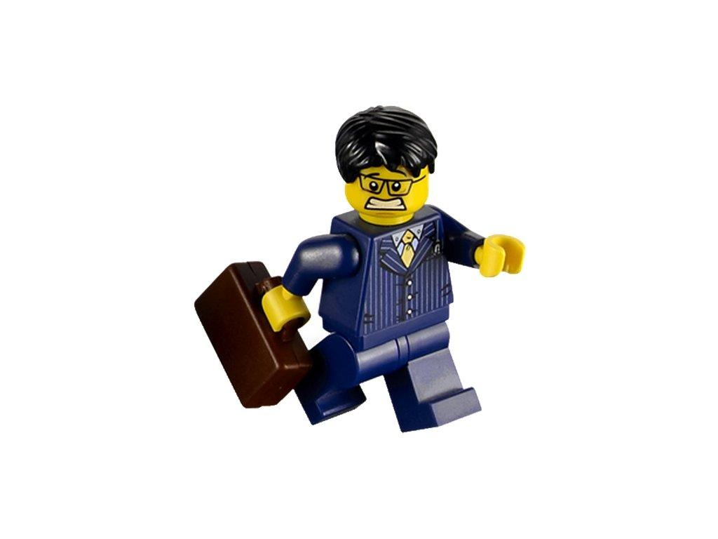 lego-businessman
