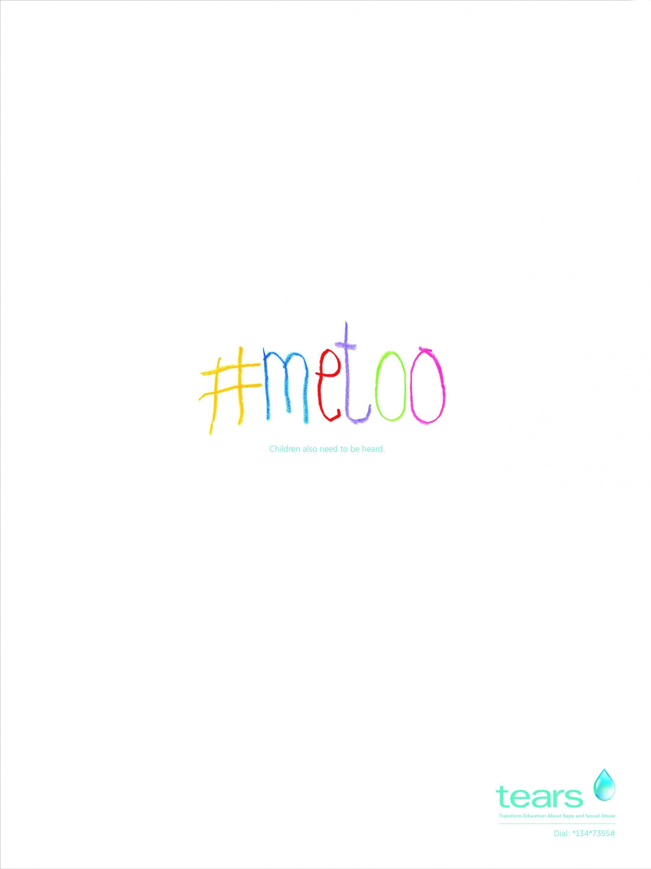 metoo_campaign_tears_300x225mm_sun_tms_digital_proof