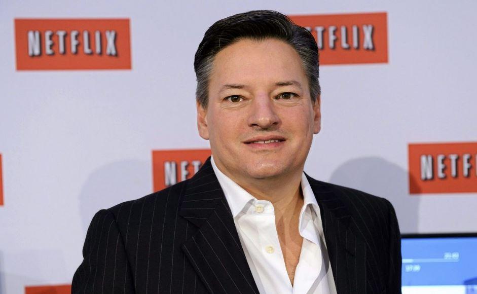 Cannes ha fatto una regoletta su misura per escludere Netflix dal Festival