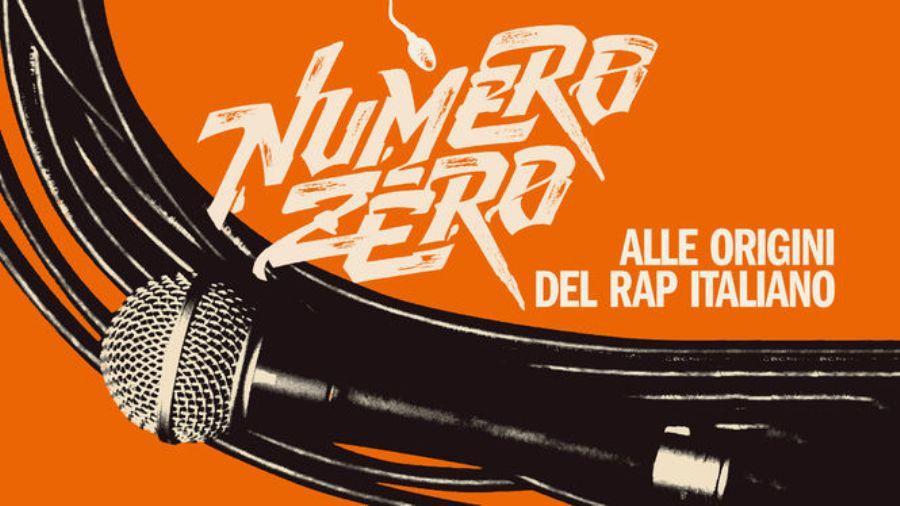 hiphop-italiano-pnumero-zero