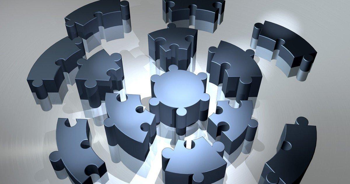 open source aziende