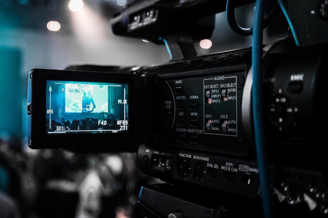 principi-video-strategy-successo-alessandro-brancati-2