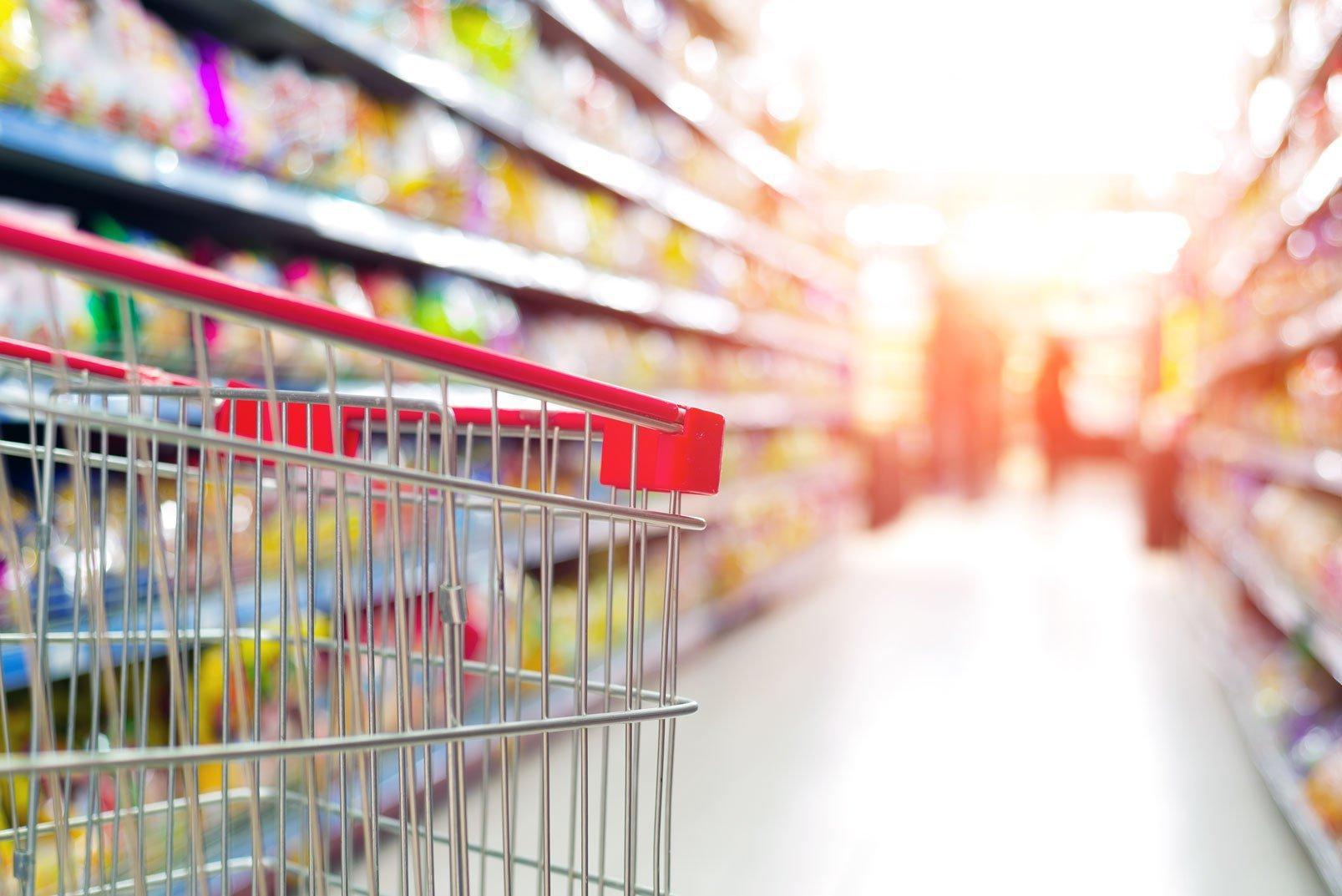 Come il tuo negozio può battere la concorrenza di Amazon