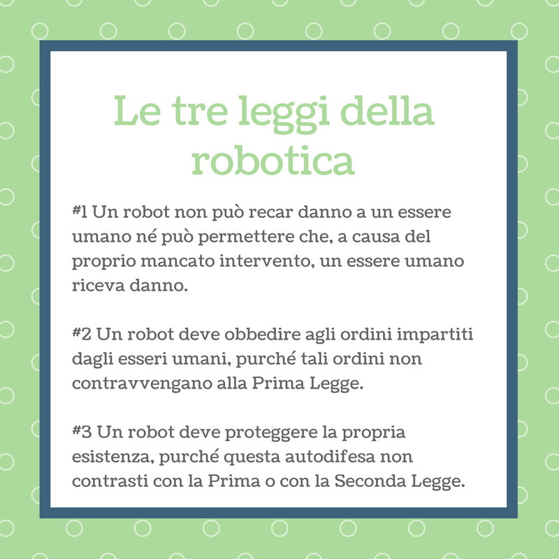 se la intelligenza artificiale sbaglia