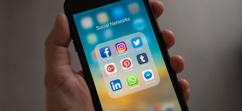 socialmedia1-thegem-blog-default