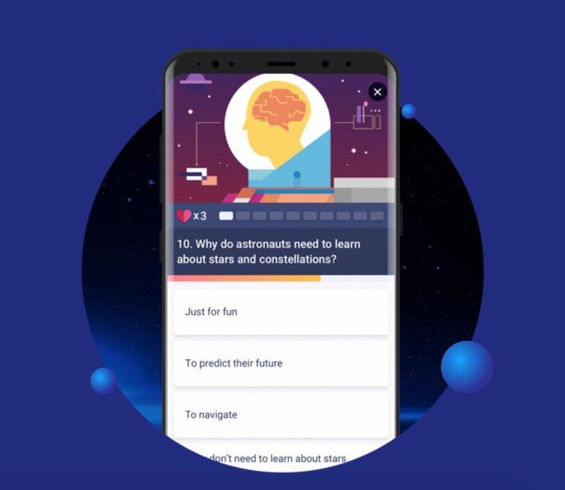 space-nation-navigator