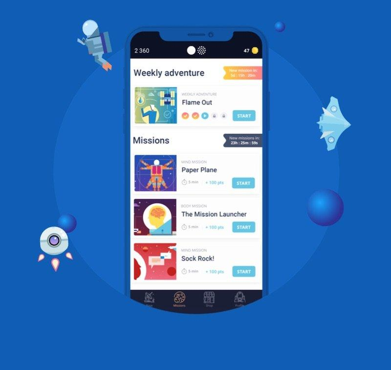 space-nation-navigator-app