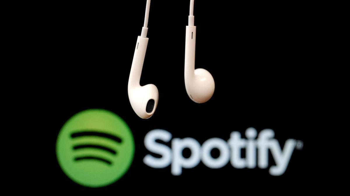 È il giorno di Spotify, che va in Borsa nella tempesta