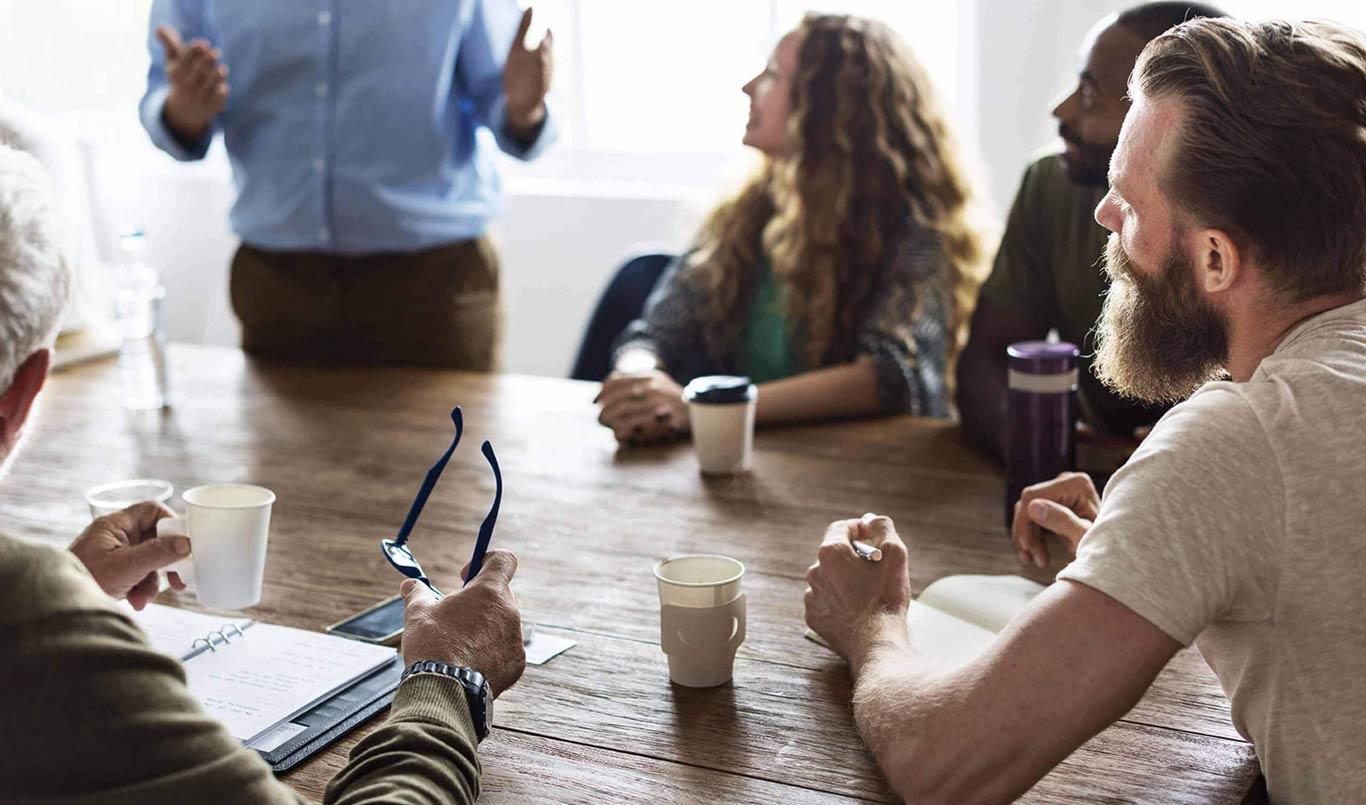 successo-leadership-gruppi