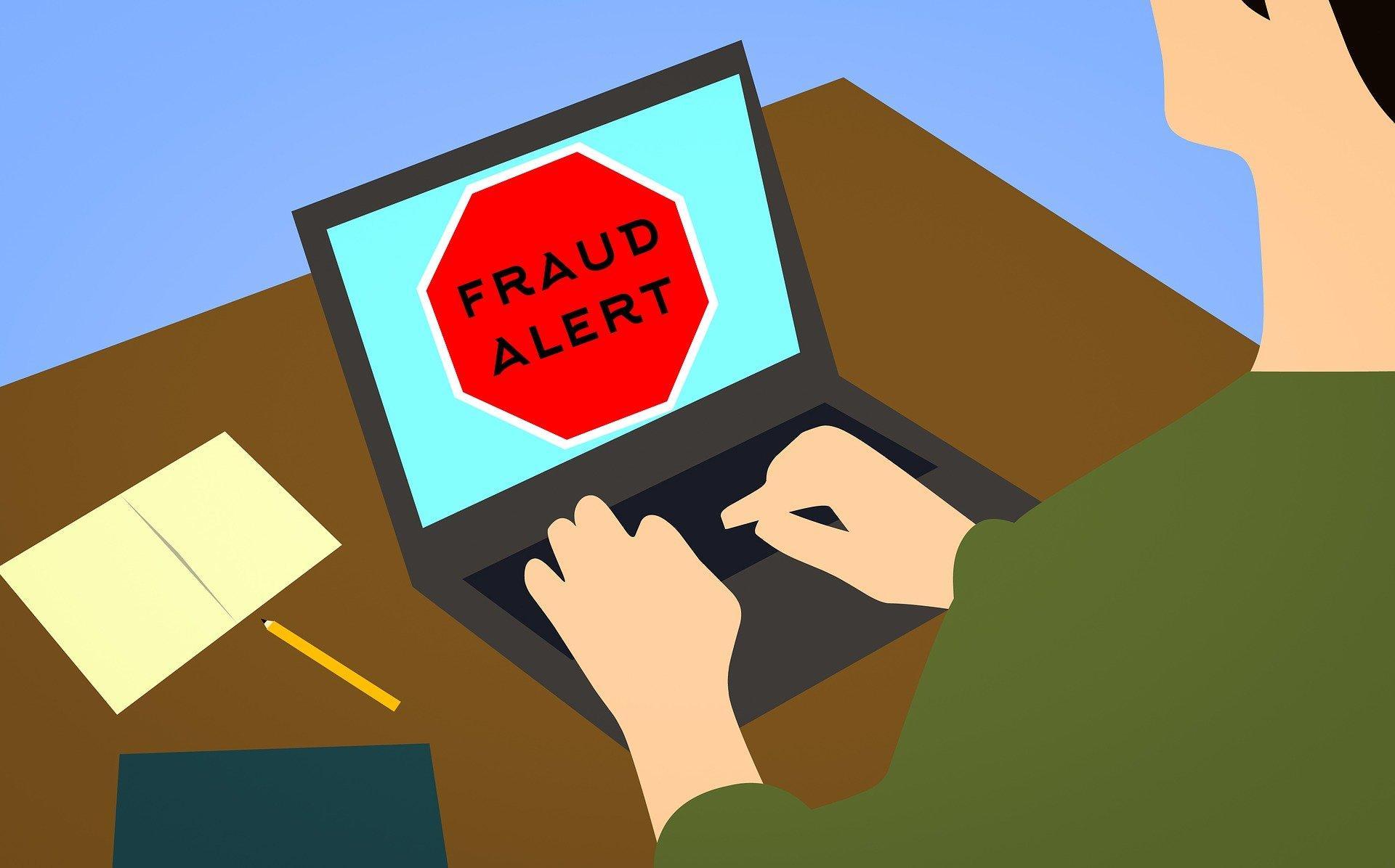 Falsa ICO di Telegram, così i siti fake hanno truffato migliaia di utenti (e come difendersi)