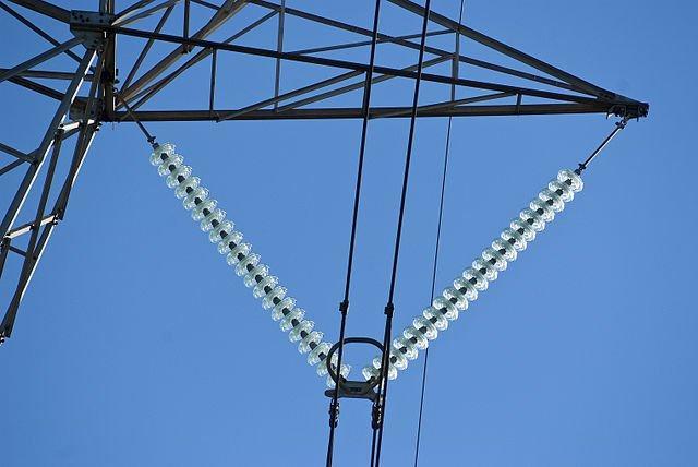 Terna scrive le voci del Portale Energia di Wikipedia