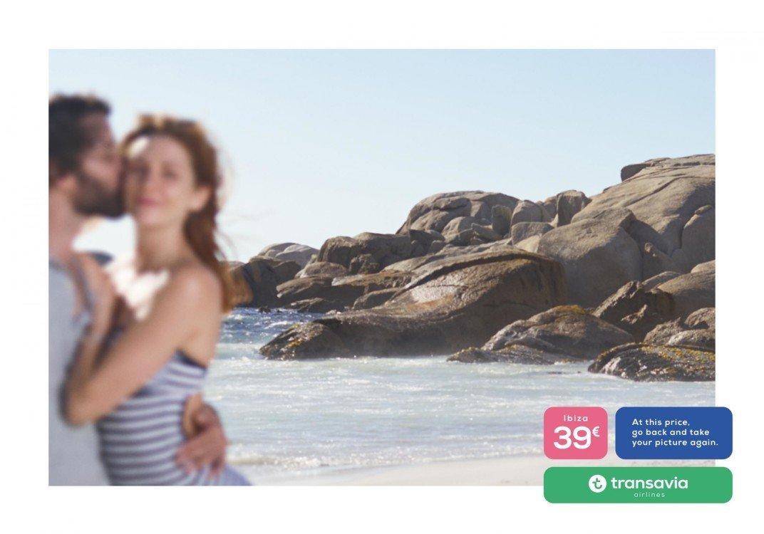 transavia_verybadpic_beach_printx