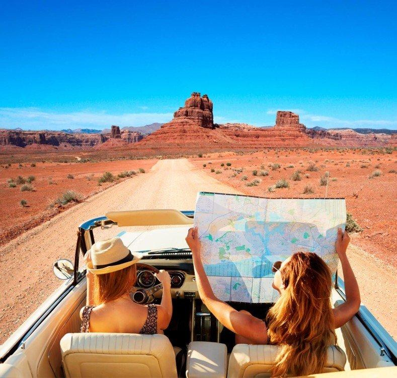 travel marketing 4