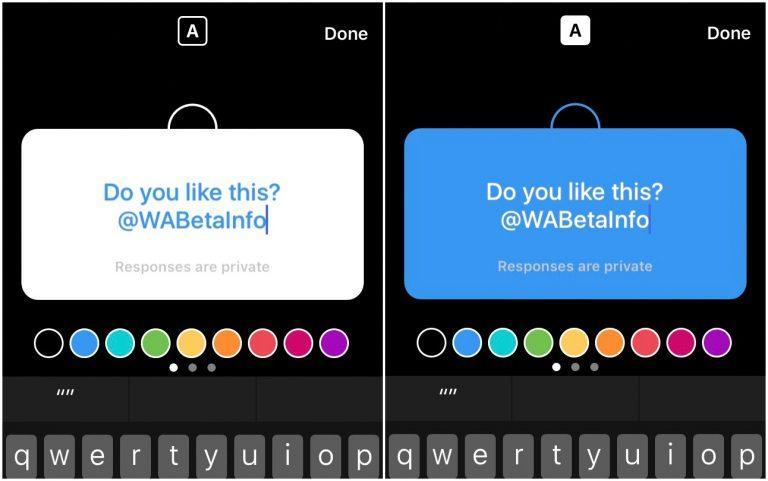 Week in Social: nuove stories per Facebook, Instagram e Snapchat