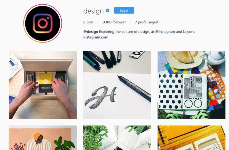 Week in Social: nuovi strumenti per le Stories su Facebook, Instagram e Snapchat