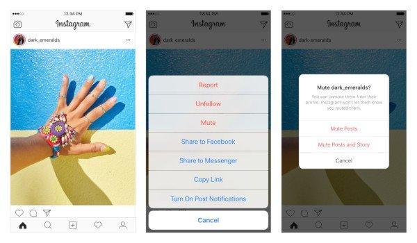 Week in Social: tutte le novità di Instagram, Facebook, WhatsApp e YouTube introdotte questa settimana
