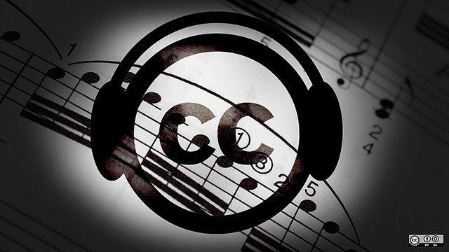 10_siti_gratuiti_di_musica_royalty_free_che_tutti_i_social_videomaker_dovrebbero_conoscere