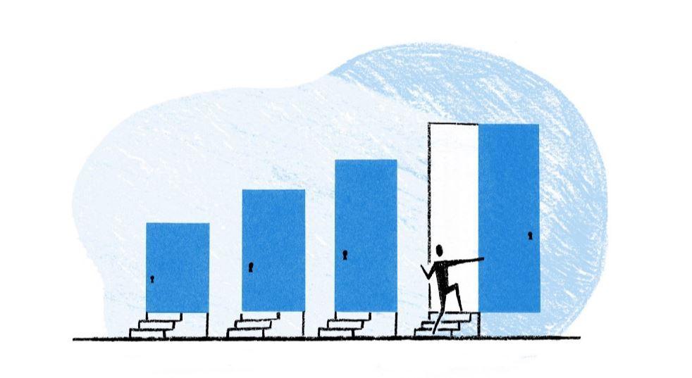 Design con i dati, cioè progettare seguendo variabili quantitative ma anche qualitative