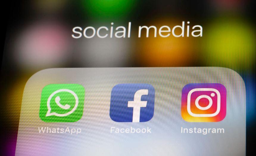 WhatsApp adesso può riprodurre i video di Instagram e Facebook c6efdfaa762