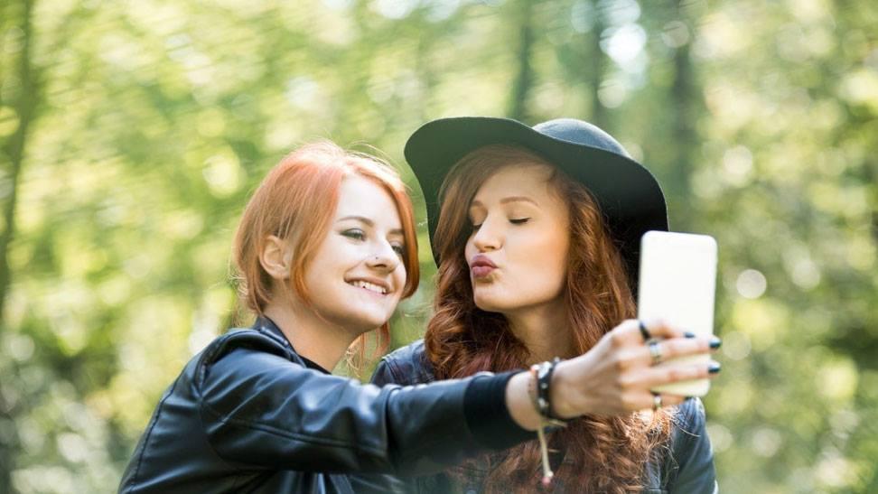 5 trend da seguire per innovare il tuo approccio al Social Media Marketing