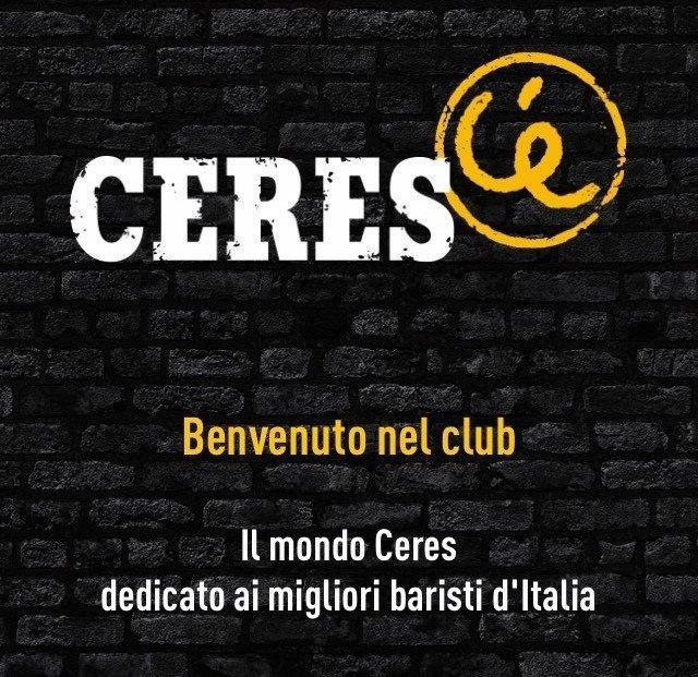 Ceres e Alkemy lanciano un club esclusivo per i punti vendita