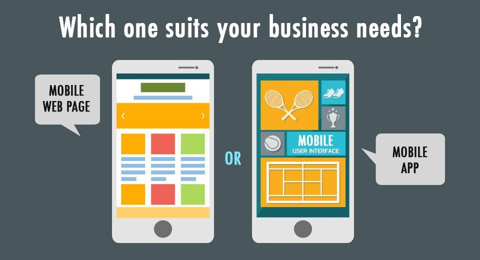 Business-needs-960x520