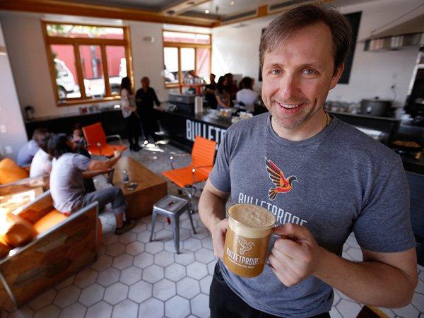 Dave-Asprey-Bulletproof-Coffee-Shop