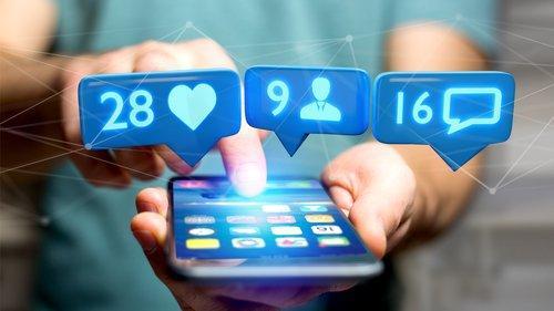Come creare una strategia di comunicazione aziendale sui social