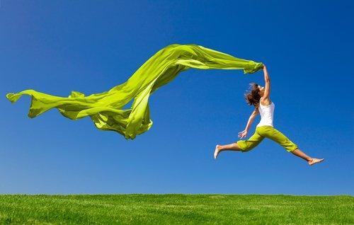 Biohacking per principianti: come imparare a vivere una vita più lunga, felice e sana