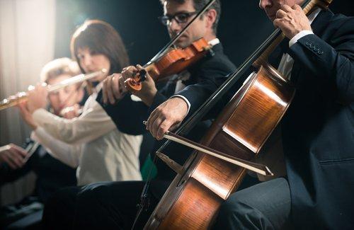 10 siti gratuiti di musica royalty free che tutti i social videomaker dovrebbero conoscere