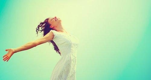 Perché dovremmo iniziare a pensare a vivere più a lungo